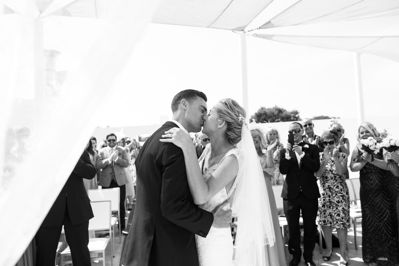 Majorca-destination-wedding-photographer-0027.jpg