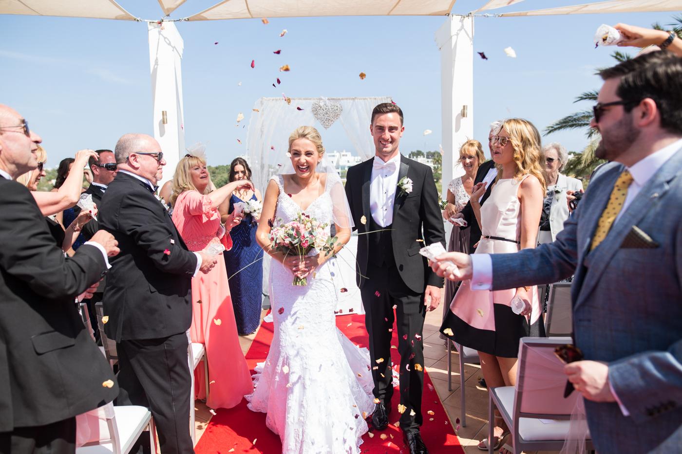Majorca-destination-wedding-photographer-0028.jpg