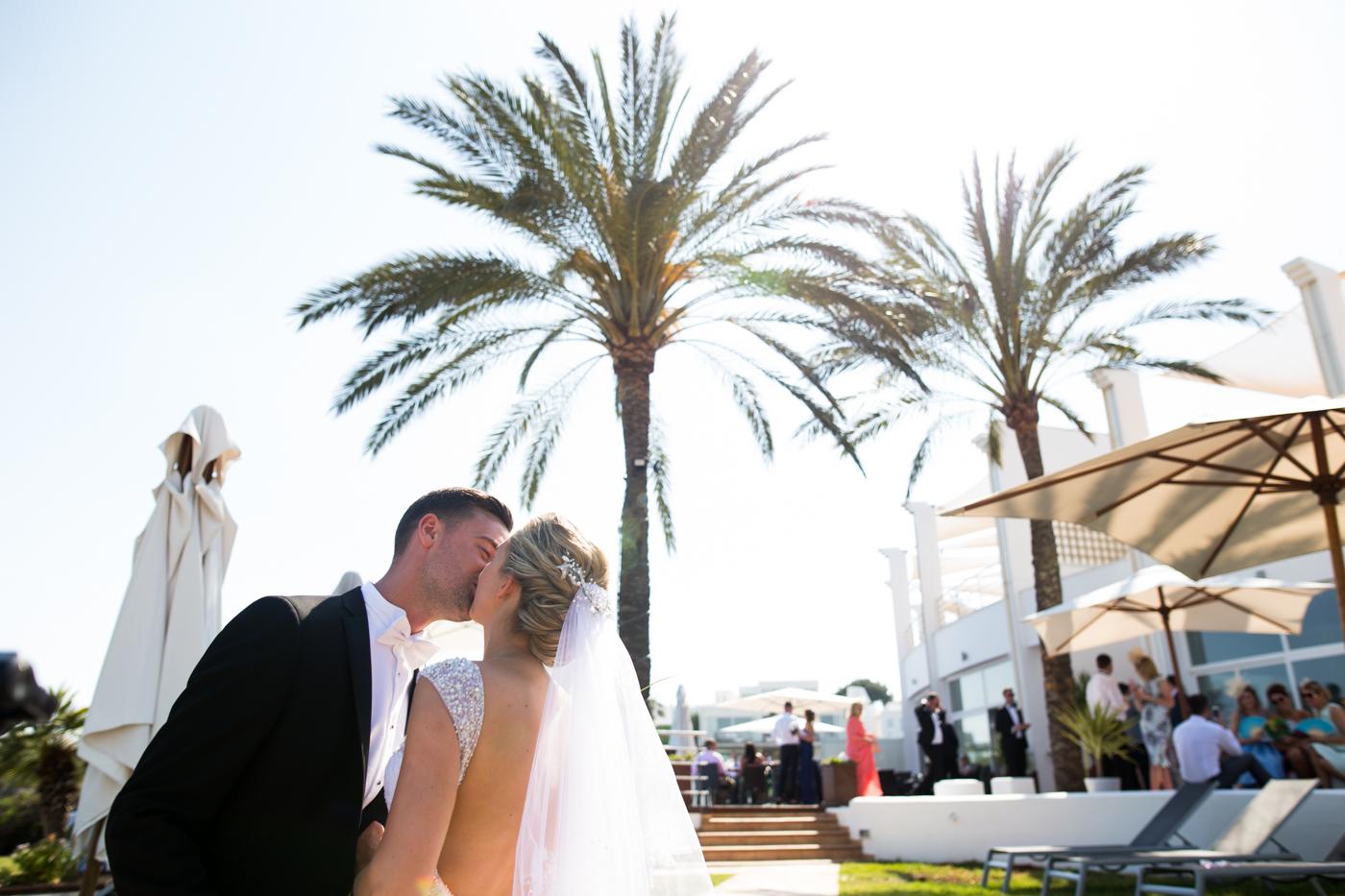 Majorca-destination-wedding-photographer-0031.jpg