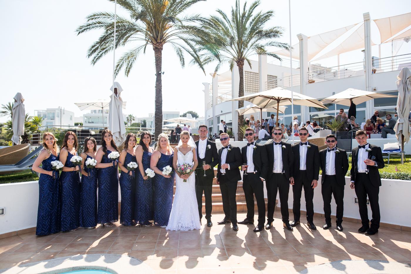Majorca-destination-wedding-photographer-0030.jpg