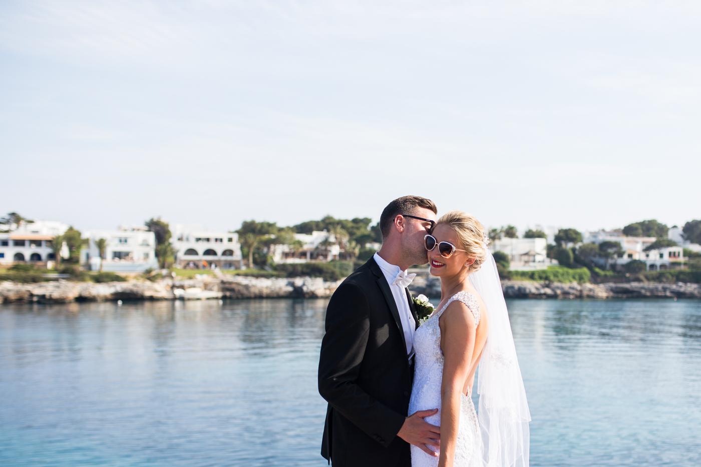 Majorca-destination-wedding-photographer-0034.jpg