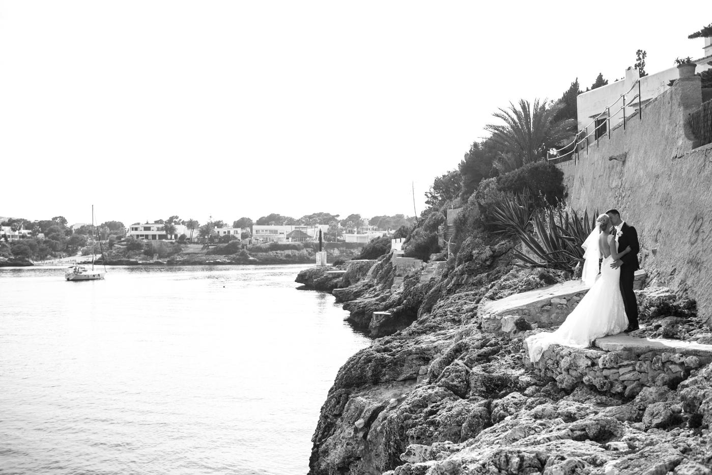 Majorca-destination-wedding-photographer-0036.jpg