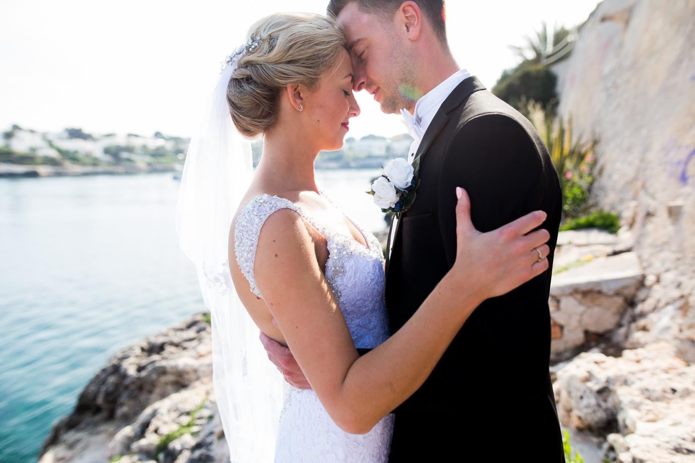 Majorca-destination-wedding-photographer-0037.jpg