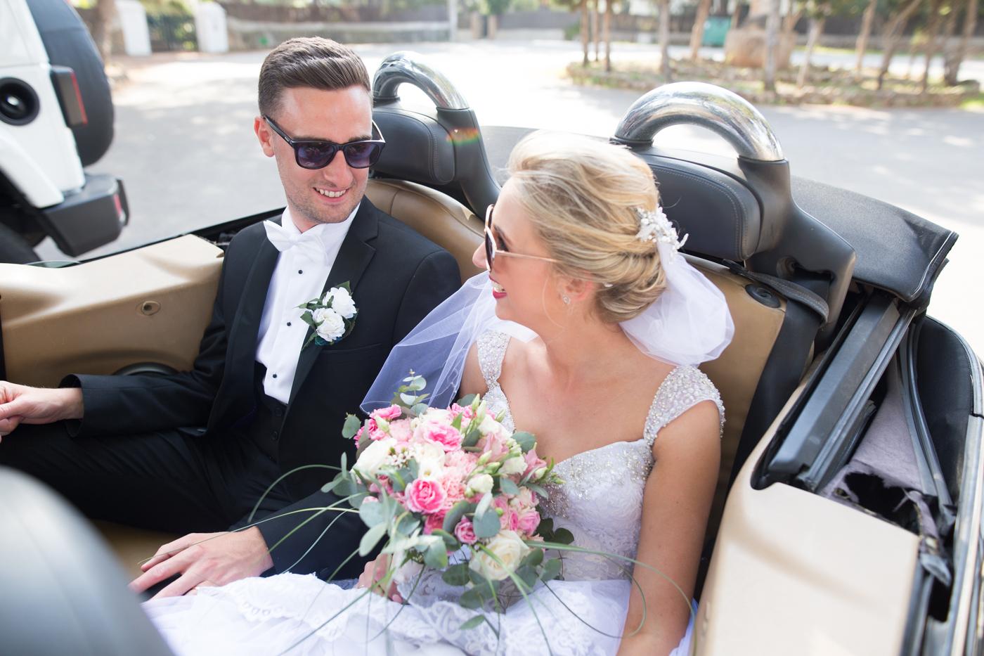 Majorca-destination-wedding-photographer-0039.jpg