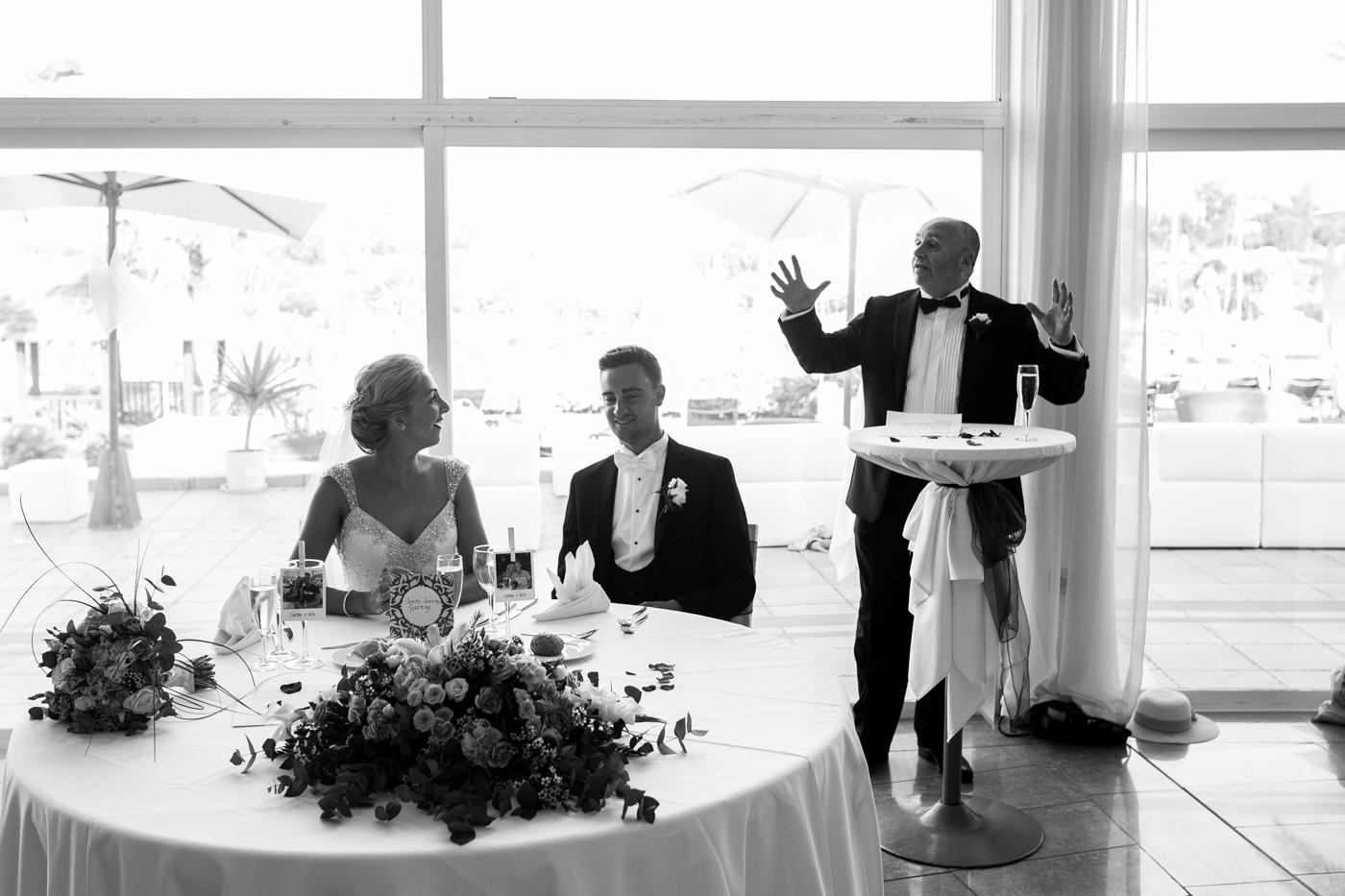 Majorca-destination-wedding-photographer-0040.jpg