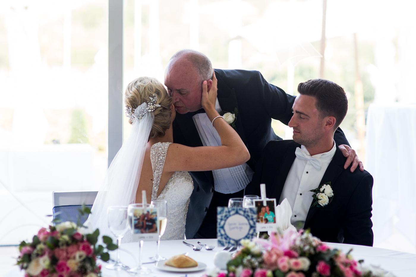 Majorca-destination-wedding-photographer-0041.jpg
