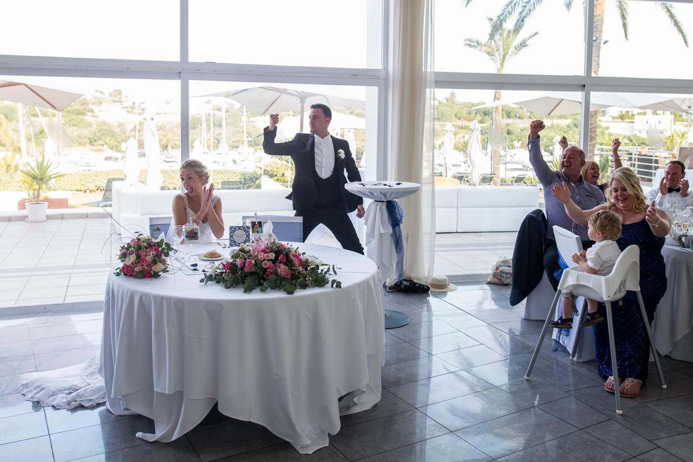 Majorca-destination-wedding-photographer-0042.jpg