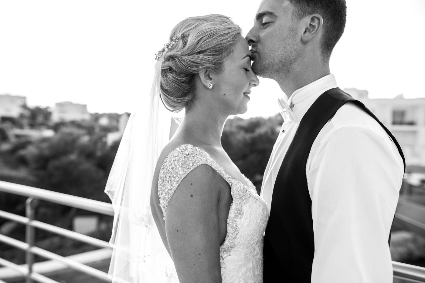 Majorca-destination-wedding-photographer-0046.jpg