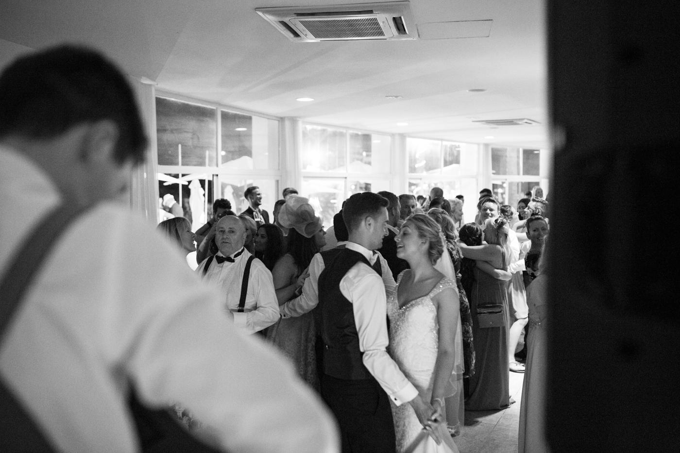 Majorca-destination-wedding-photographer-0050.jpg