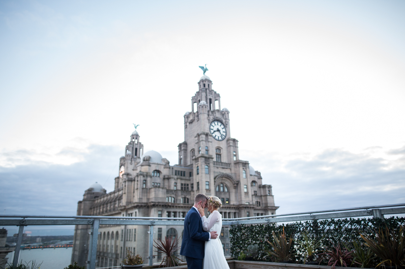oh-me-oh-my-liverpool-wedding-photographer