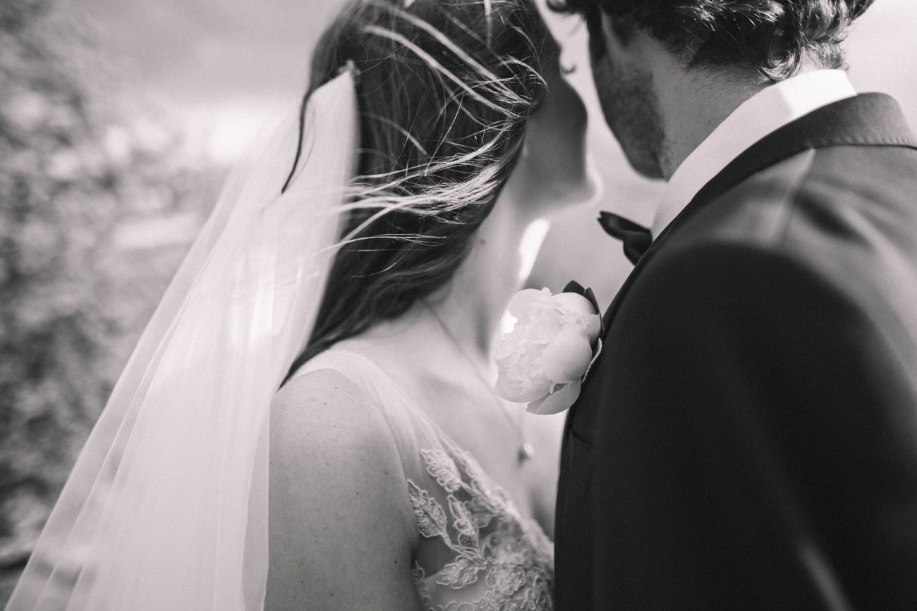 yorebridge-house-hotel-wedding-photographer
