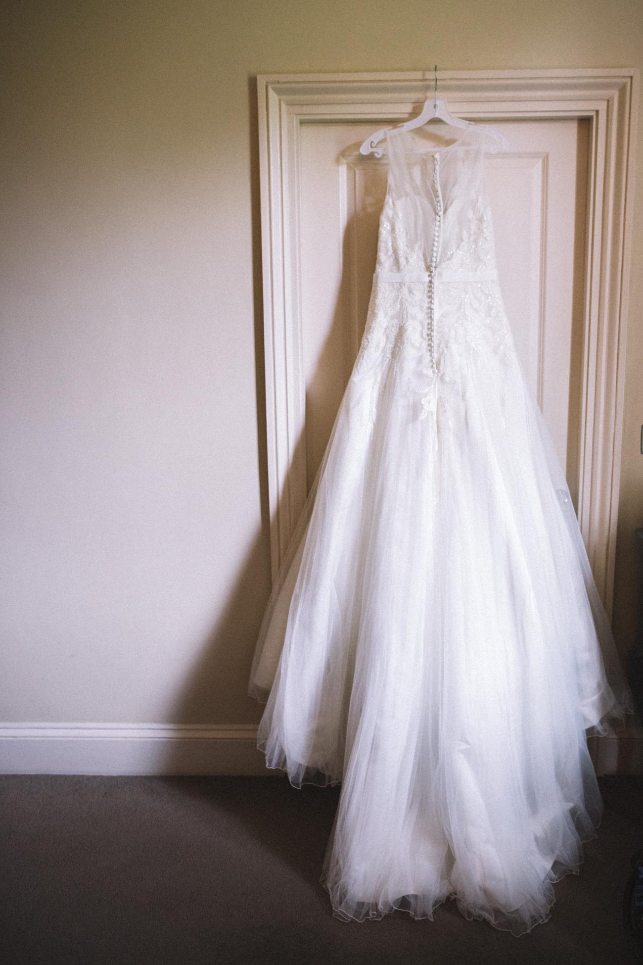 yorkshire-yorebridge-house-wedding-0002.jpg