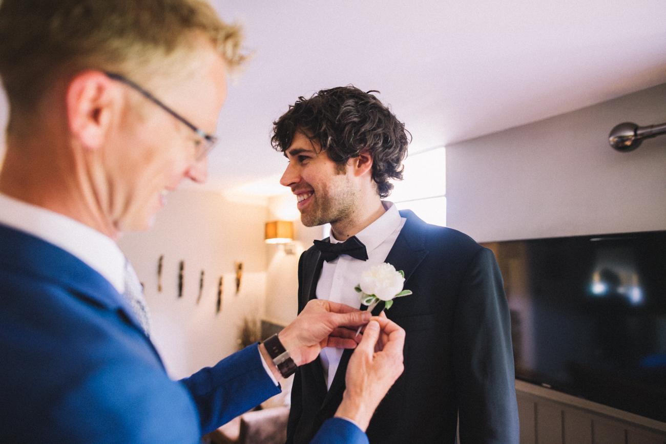yorkshire-yorebridge-house-wedding-0006.jpg