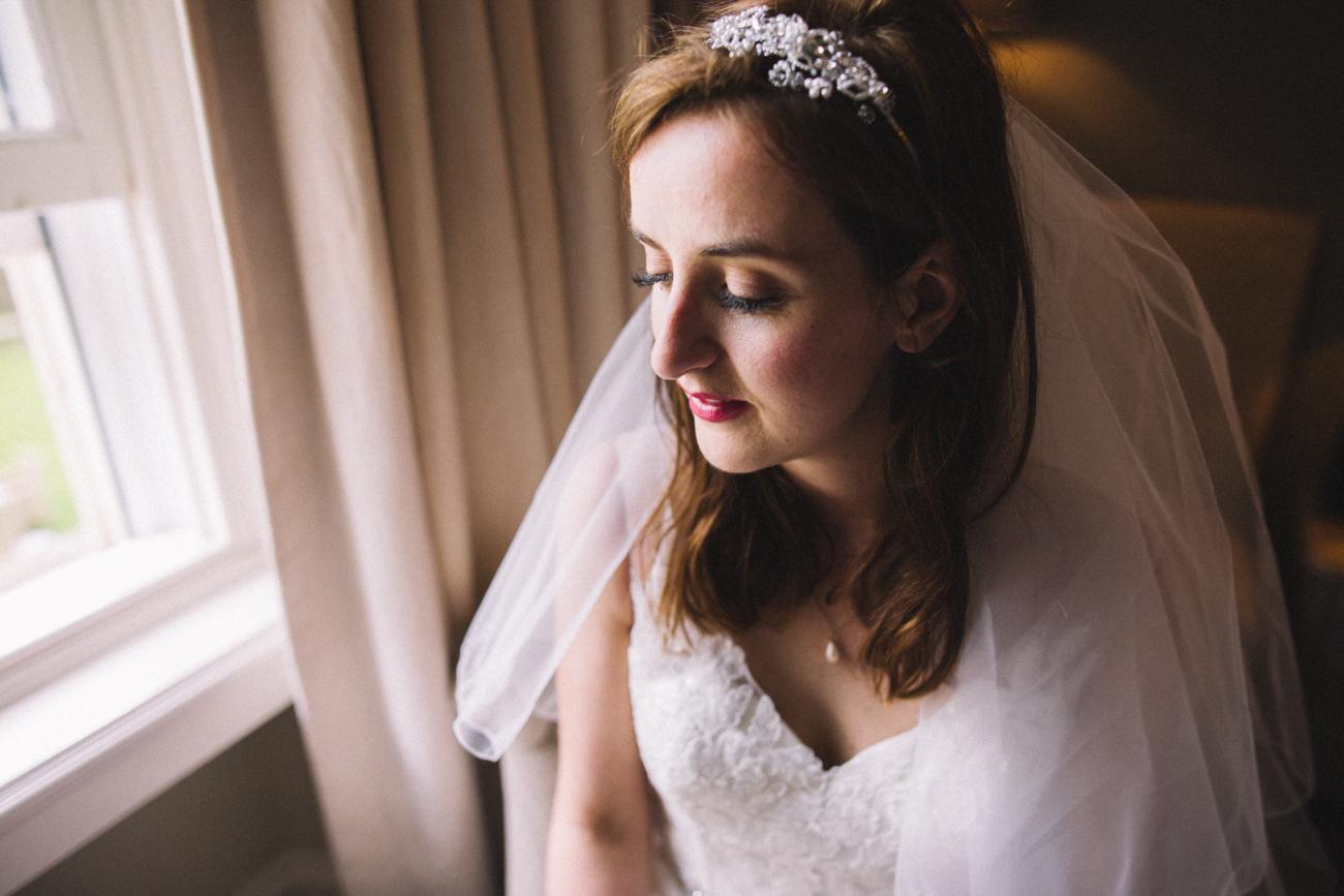 yorkshire-yorebridge-house-wedding-0013.jpg