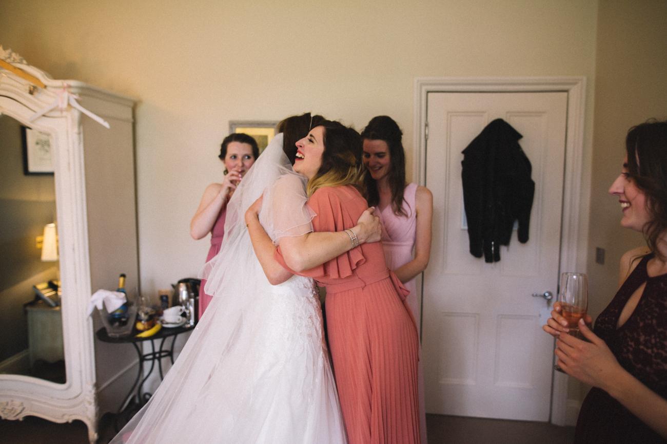 yorkshire-yorebridge-house-wedding-0012.jpg