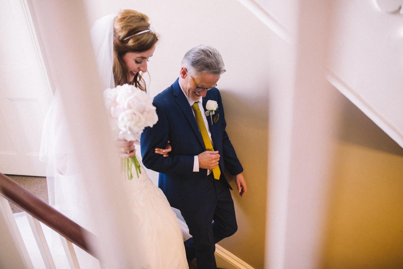 yorkshire-yorebridge-house-wedding-0014.jpg