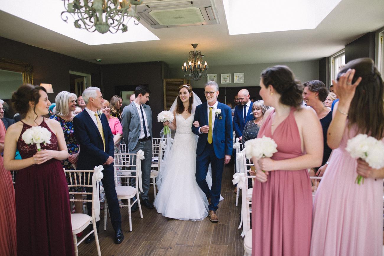 yorkshire-yorebridge-house-wedding-0016.jpg