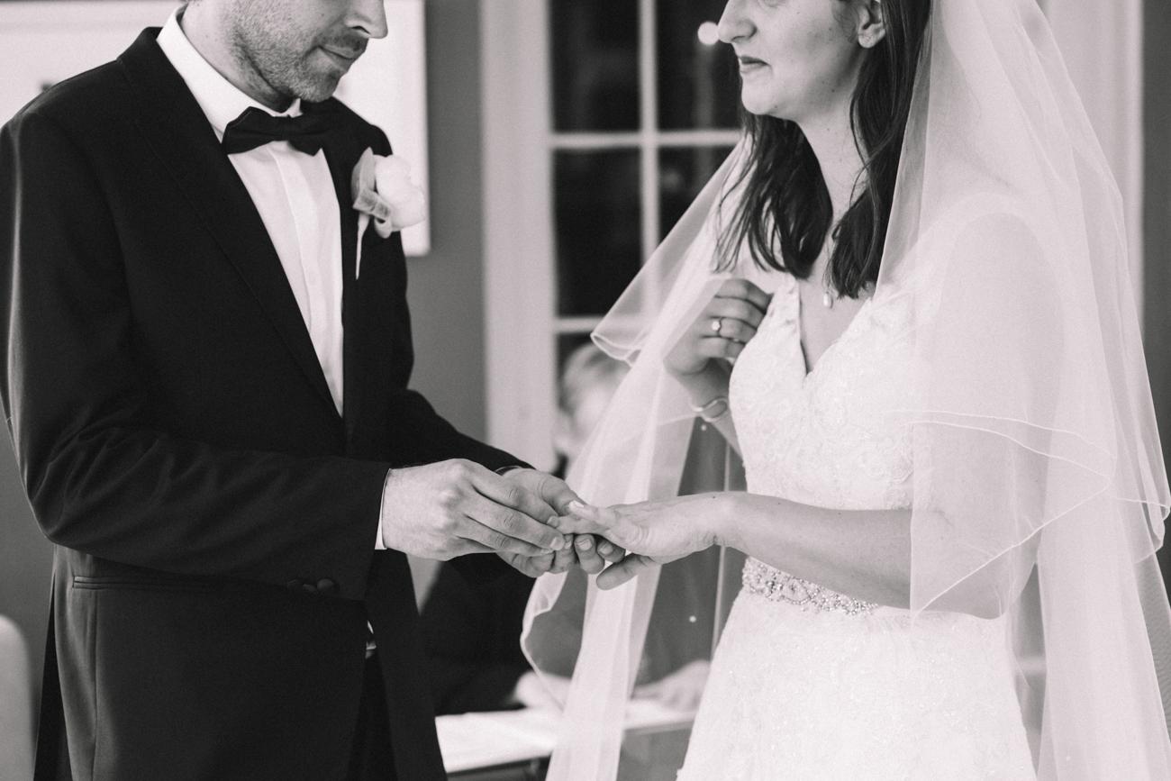 yorkshire-yorebridge-house-wedding-0017.jpg
