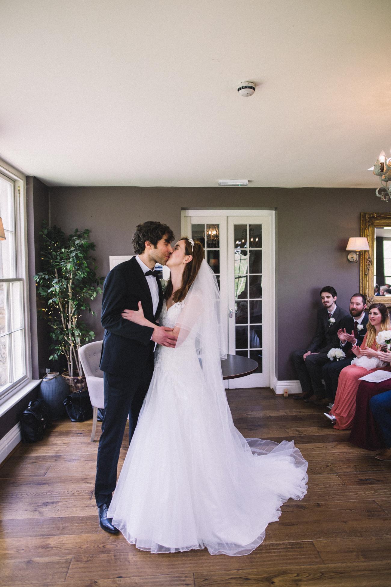 yorkshire-yorebridge-house-wedding-0018.jpg