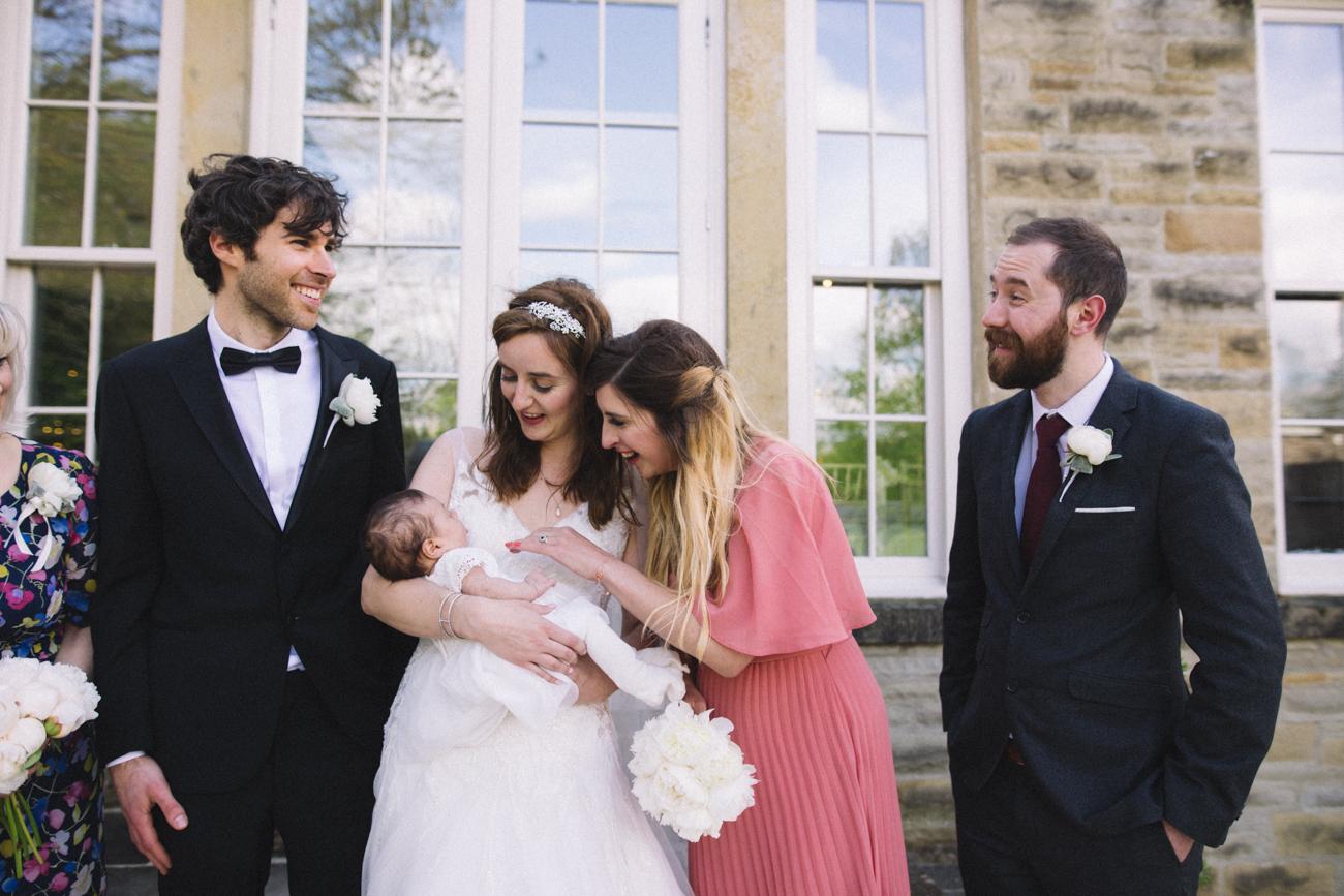 yorkshire-yorebridge-house-wedding-0022.jpg
