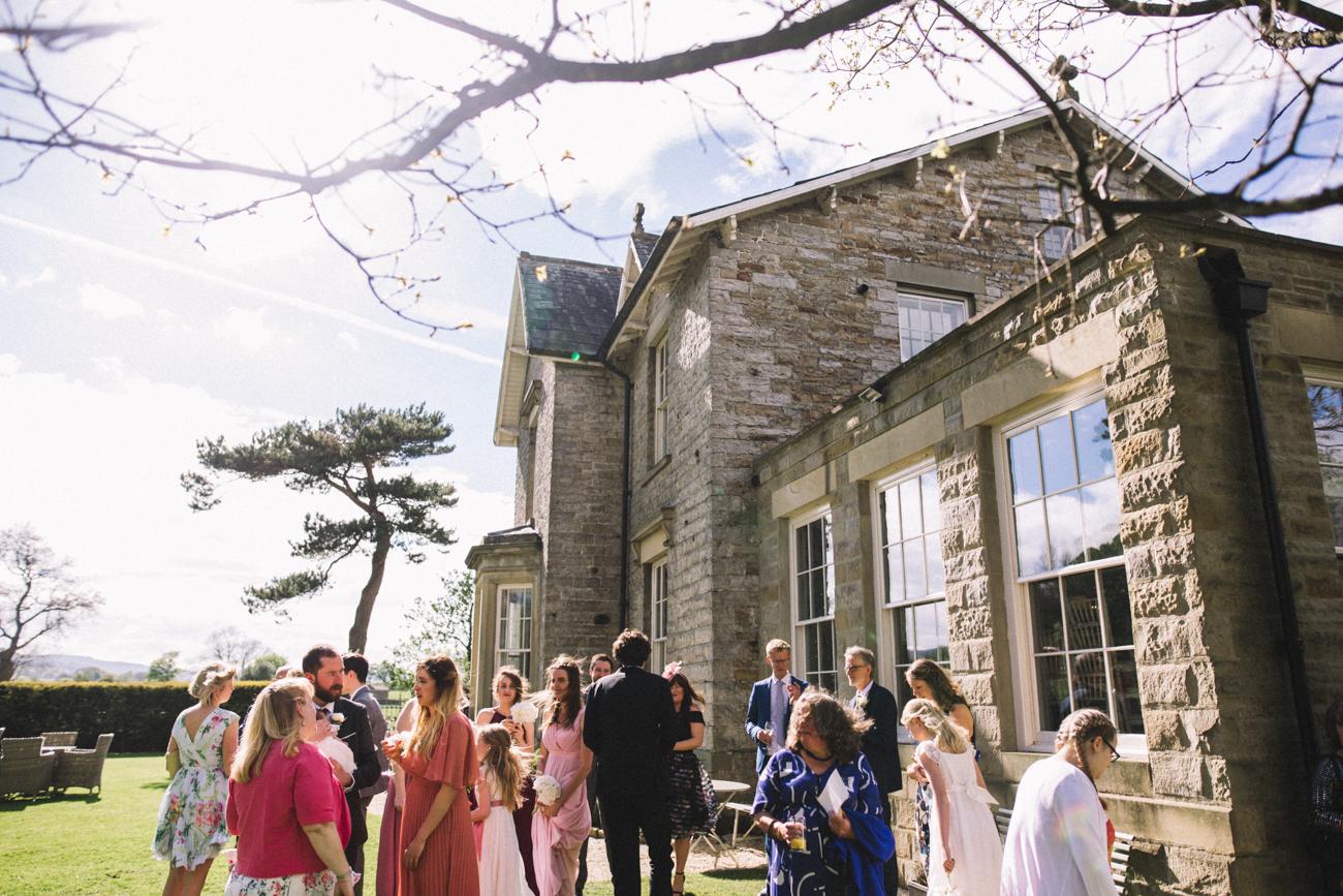 yorkshire-yorebridge-house-wedding-0021.jpg