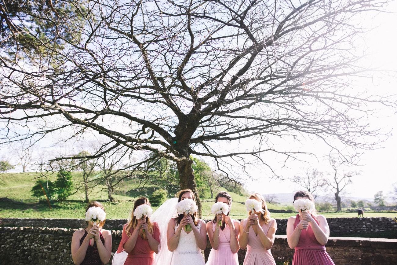 yorkshire-yorebridge-house-wedding-0025.jpg