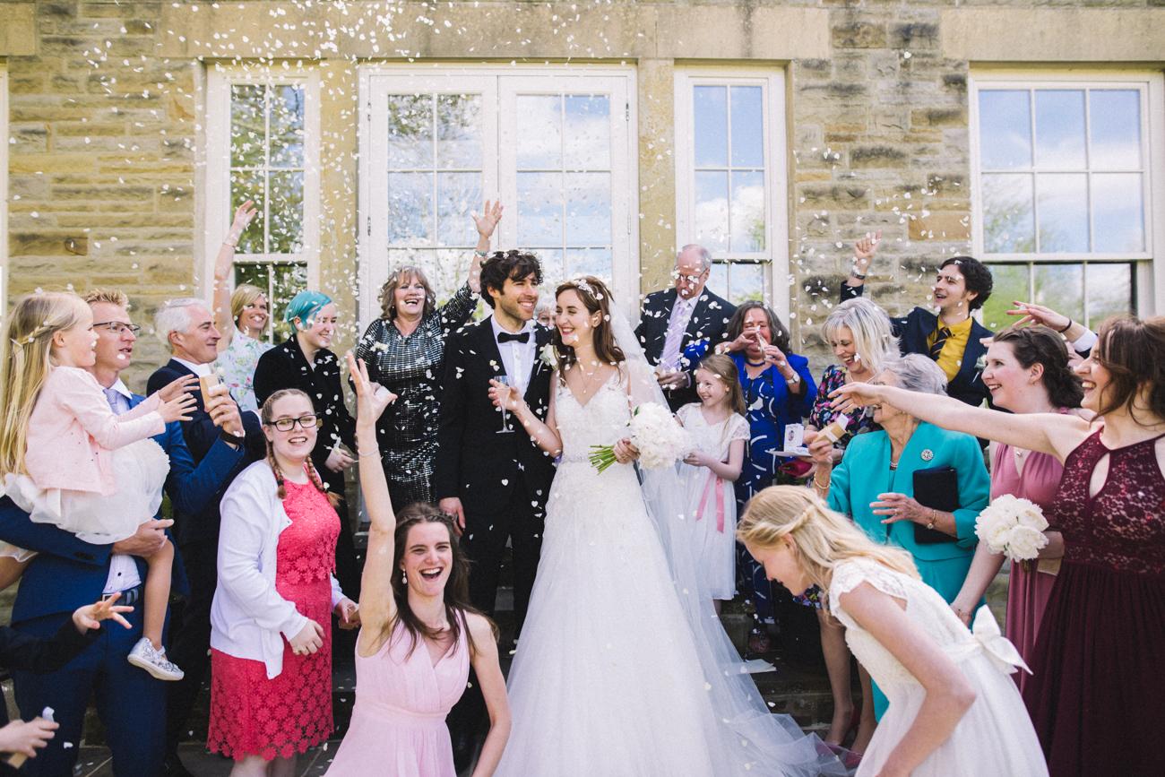 yorkshire-yorebridge-house-wedding-0024.jpg