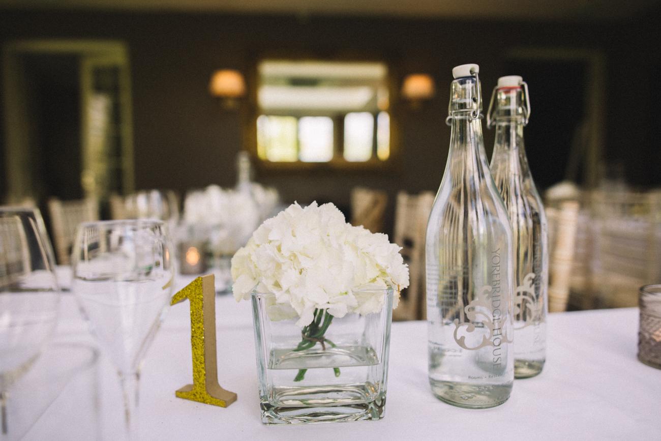 yorkshire-yorebridge-house-wedding-0026.jpg