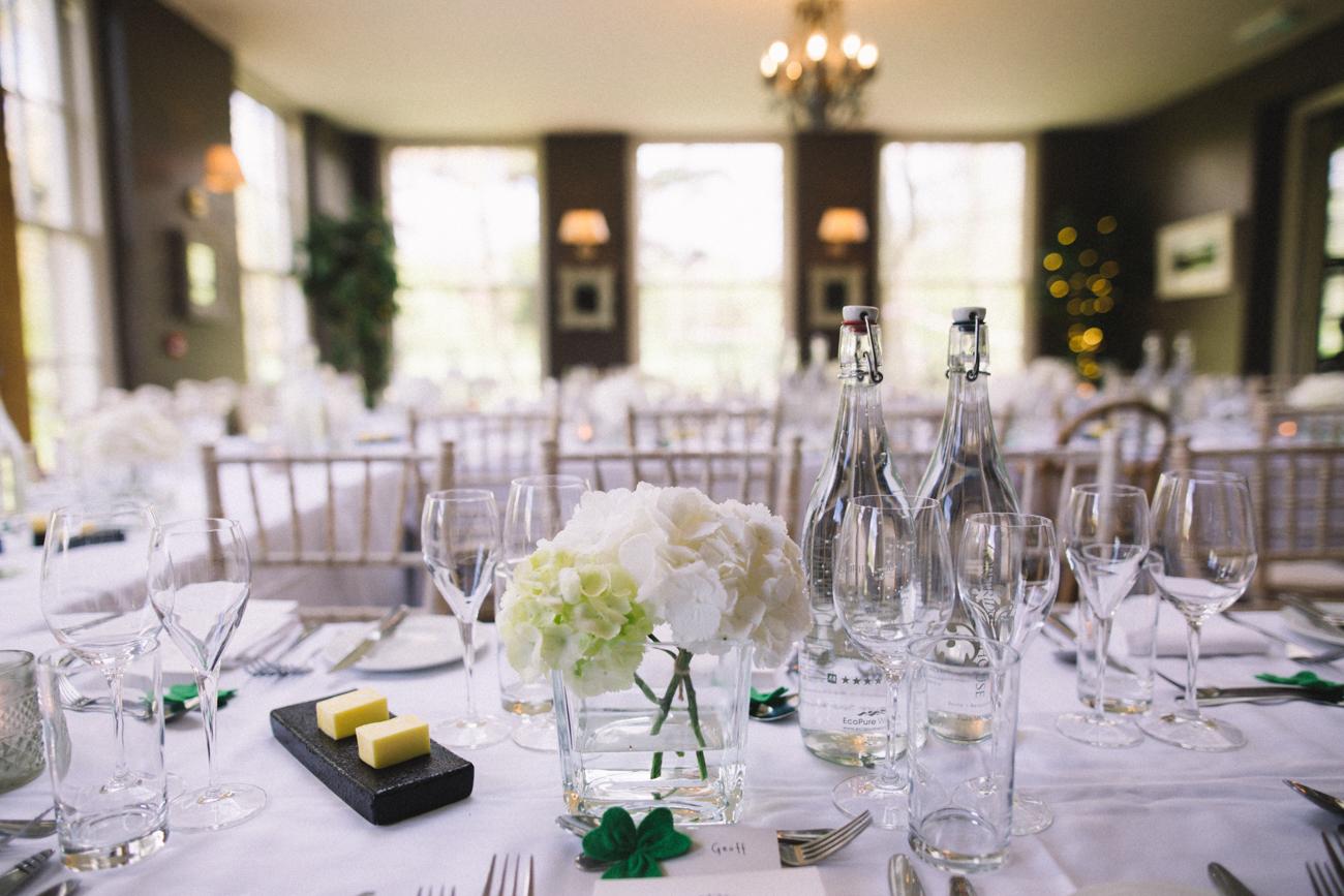 yorkshire-yorebridge-house-wedding-0027.jpg