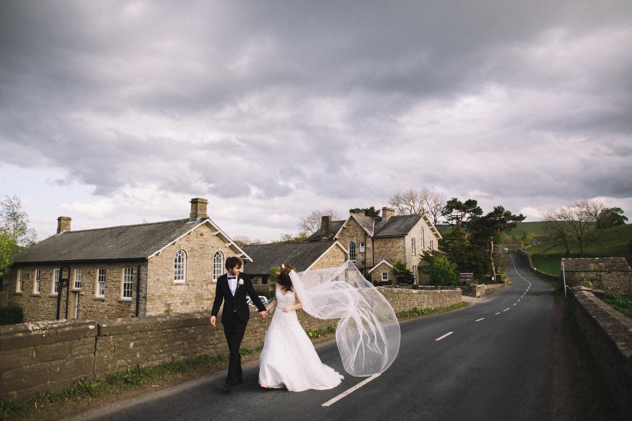 yorkshire-yorebridge-house-wedding-0028.jpg