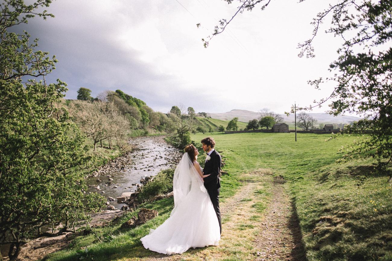yorkshire-yorebridge-house-wedding-0030.jpg