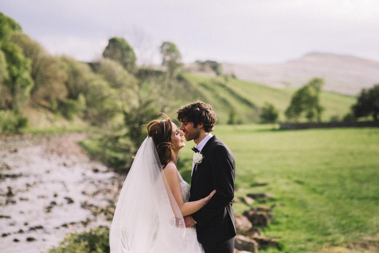 yorkshire-yorebridge-house-wedding-0031.jpg