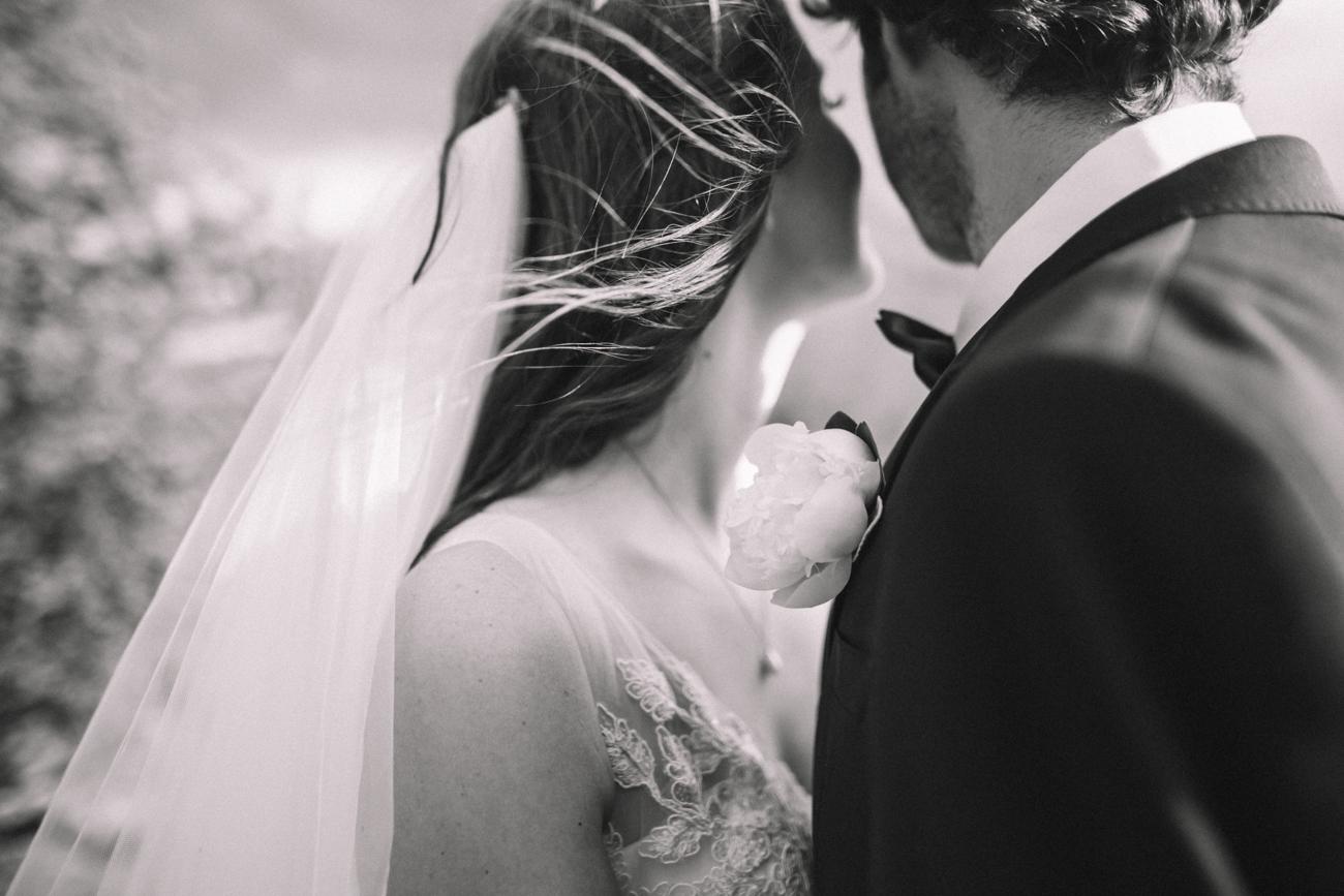 yorkshire-yorebridge-house-wedding-0033.jpg