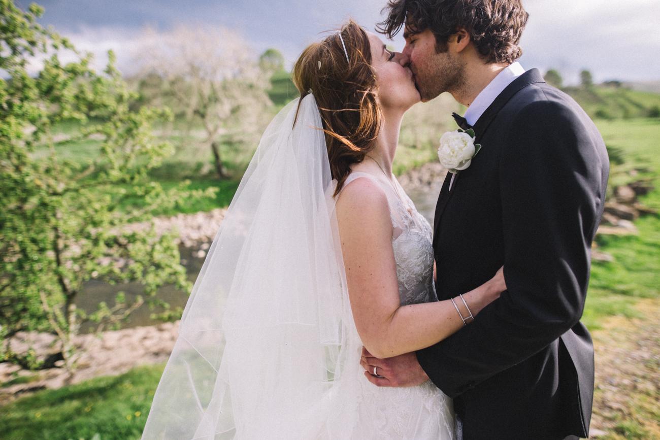 yorkshire-yorebridge-house-wedding-0032.jpg