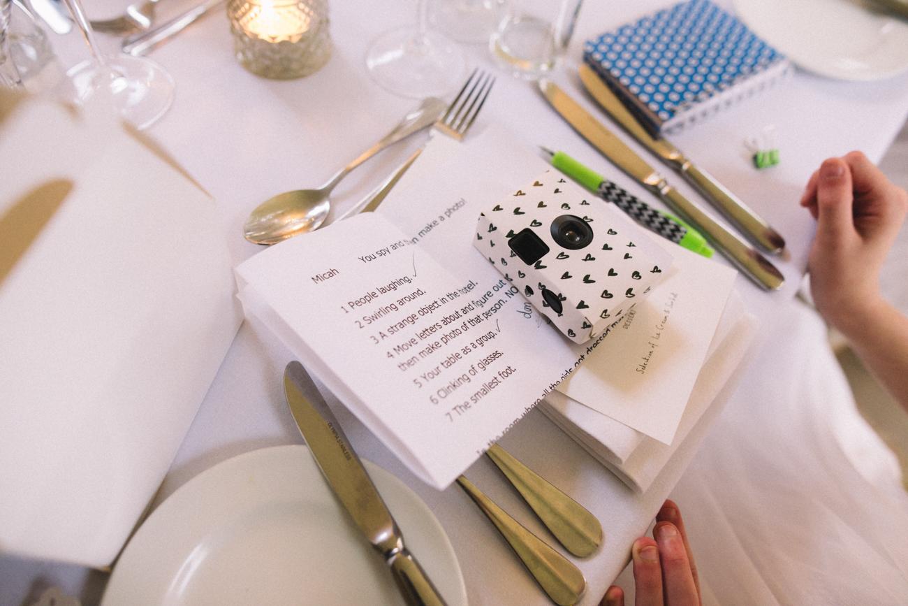 yorkshire-yorebridge-house-wedding-0036.jpg