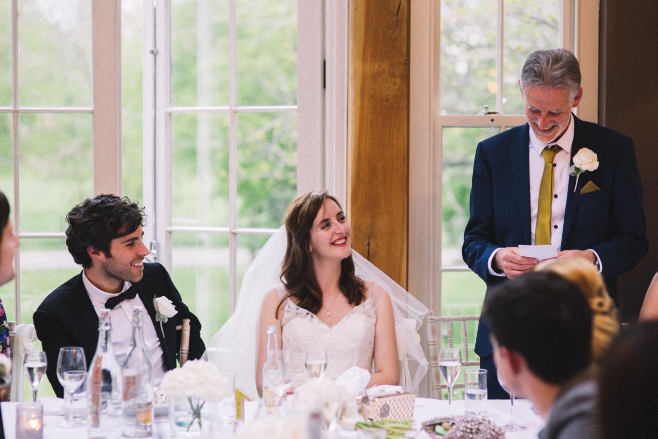 yorkshire-yorebridge-house-wedding-0038.jpg