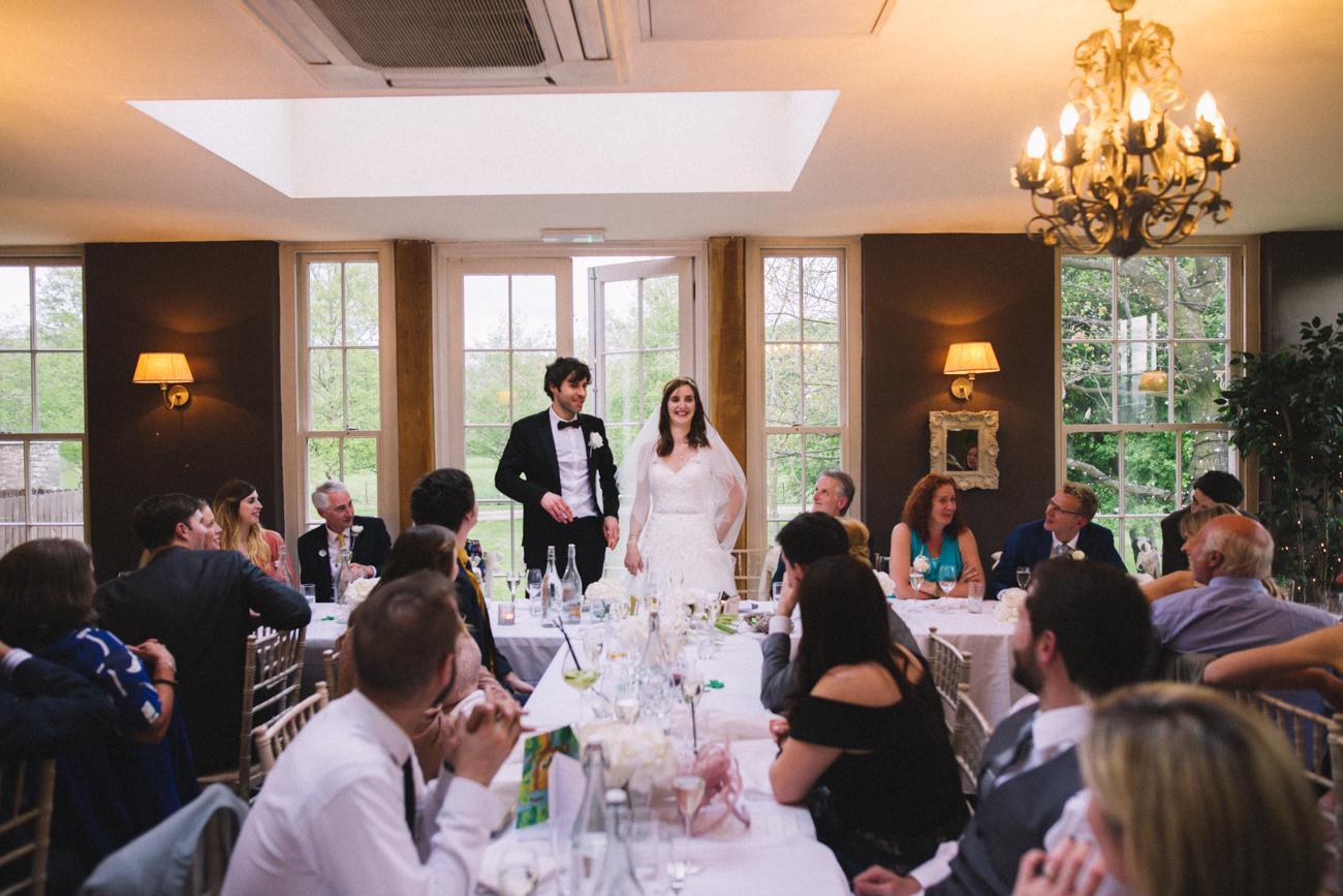 yorkshire-yorebridge-house-wedding-0039.jpg