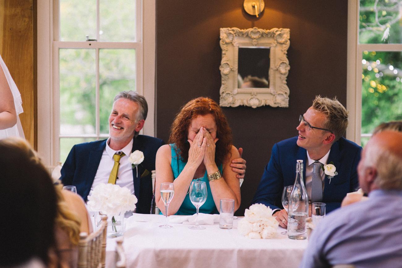 yorkshire-yorebridge-house-wedding-0041.jpg