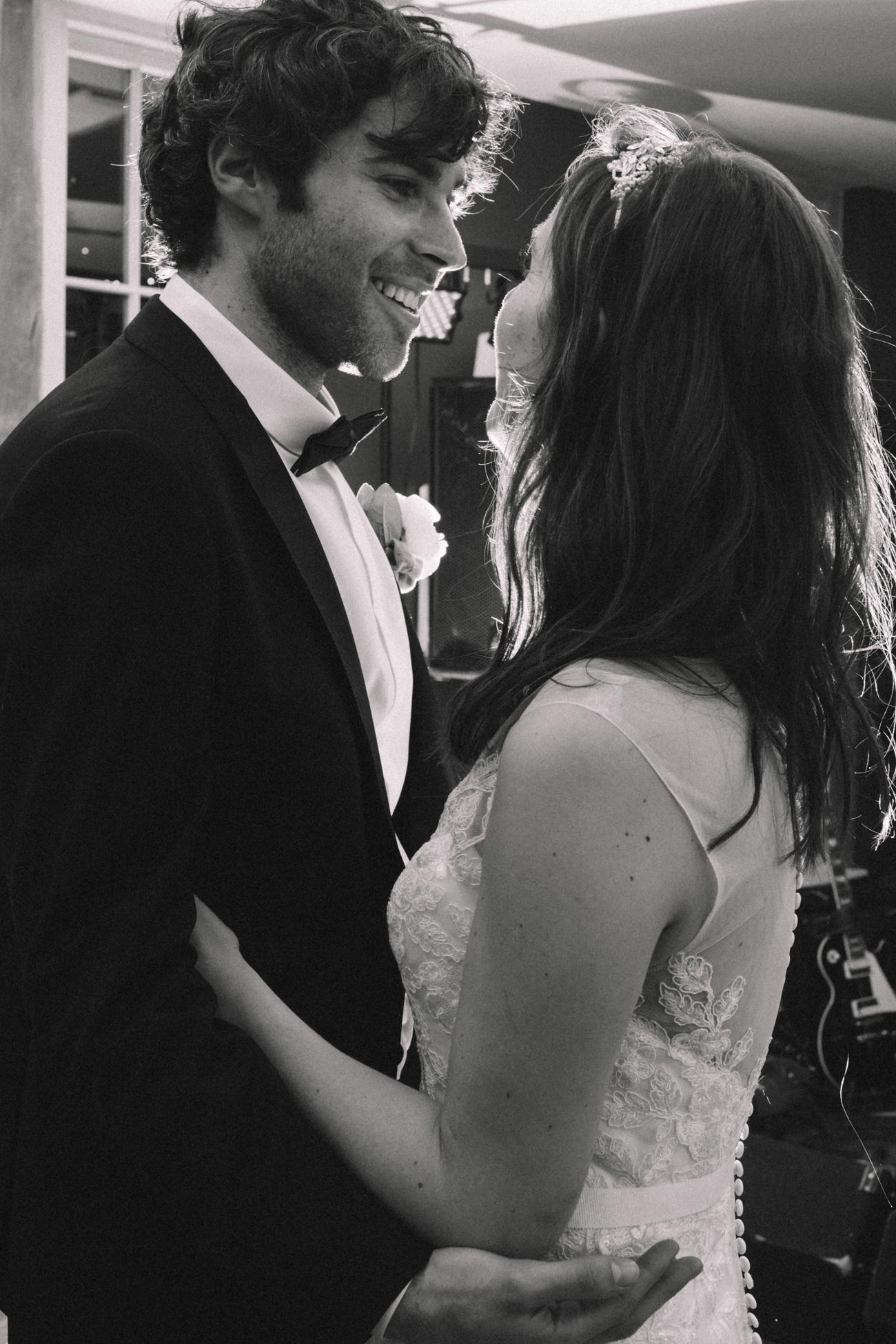 yorkshire-yorebridge-house-wedding-0044.jpg