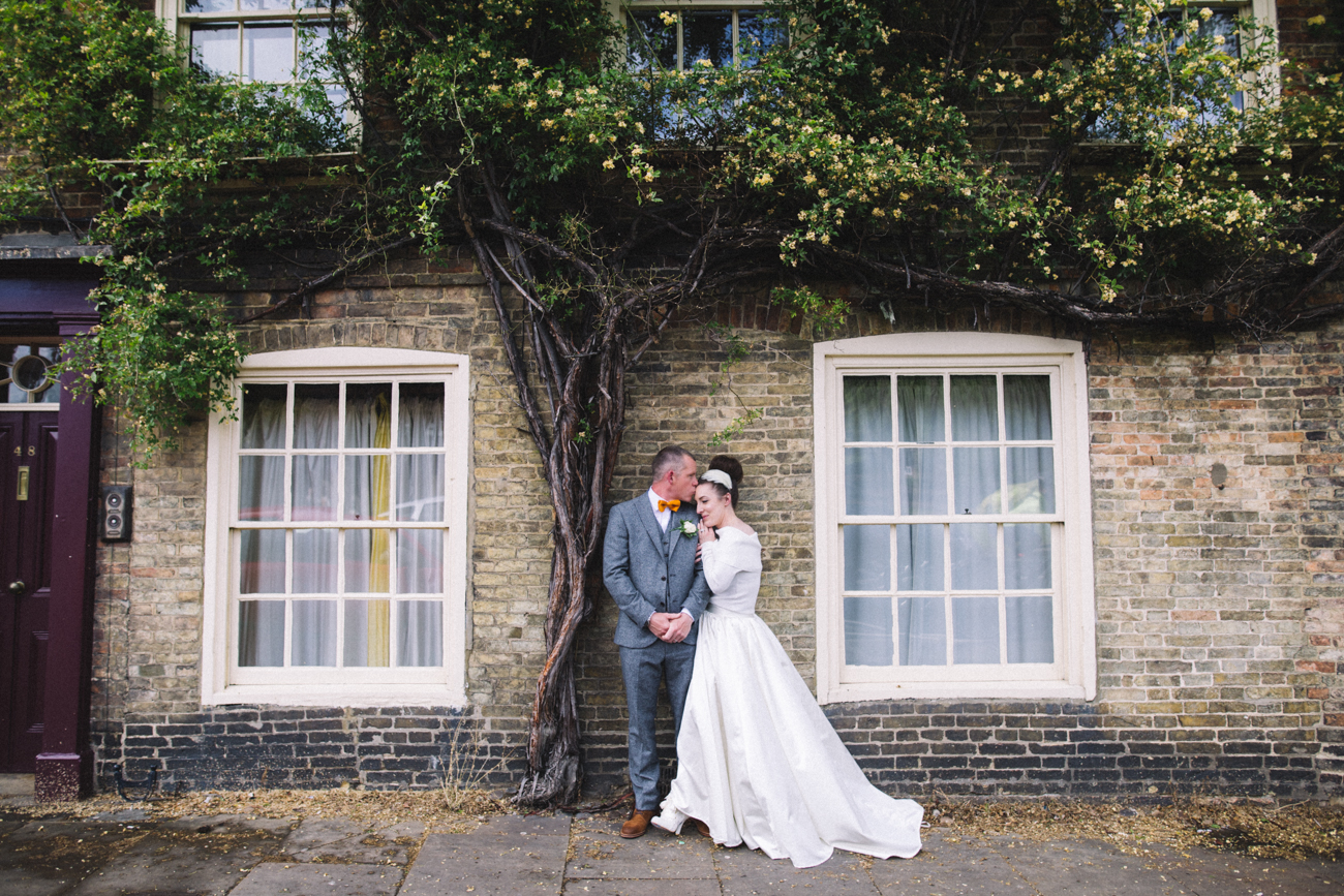 the-poets-house-ely-wedding-cambridgeshire