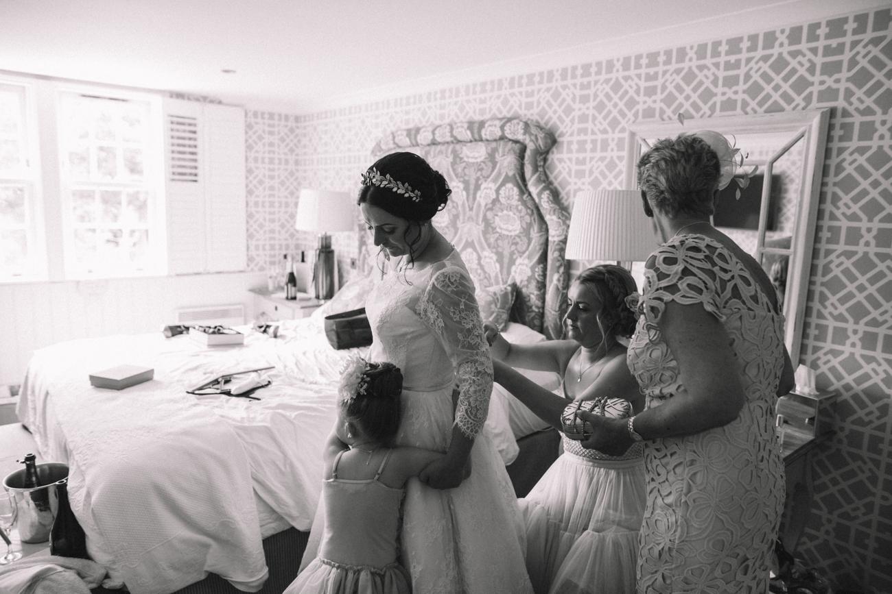 the-swan-hotel-lake-district-wedding-0020.jpg