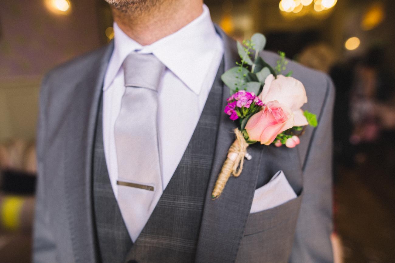 the-swan-hotel-lake-district-wedding-0022.jpg