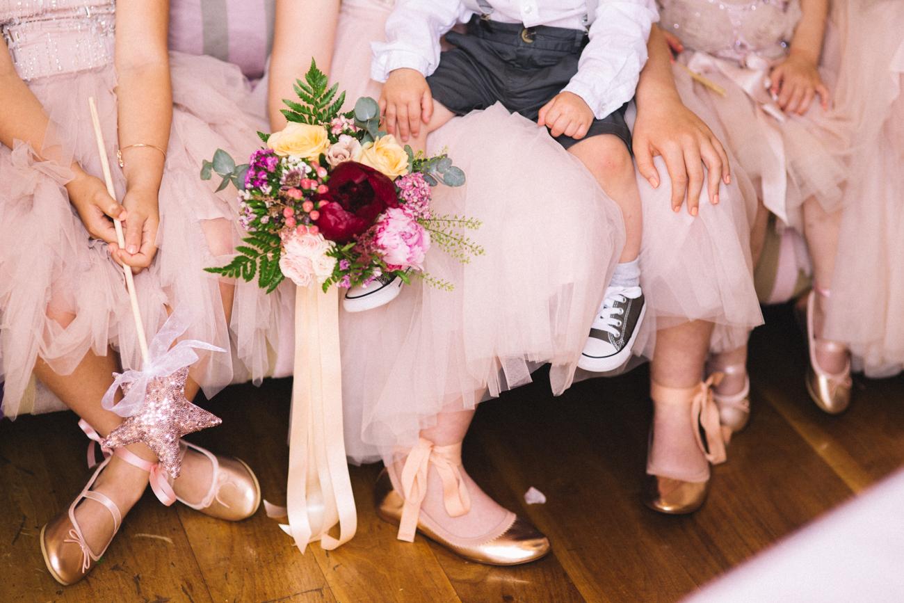 the-swan-hotel-lake-district-wedding-0024.jpg