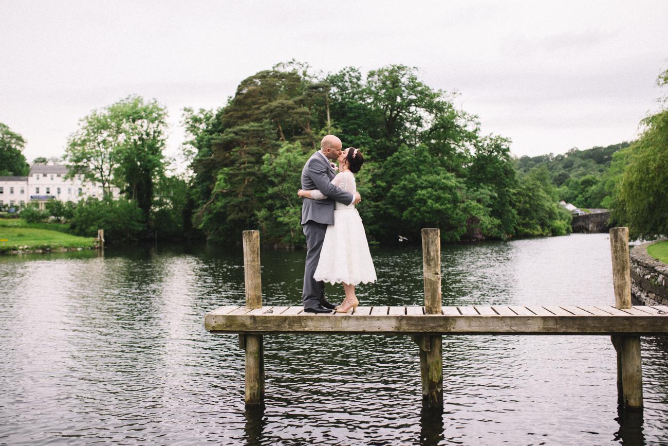 the-swan-hotel-lake-district-wedding-0032.jpg