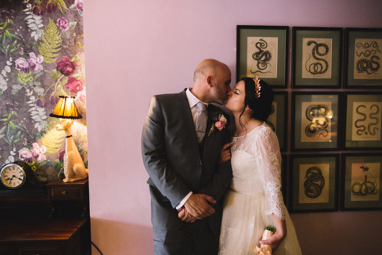 the-swan-hotel-lake-district-wedding-0040.jpg