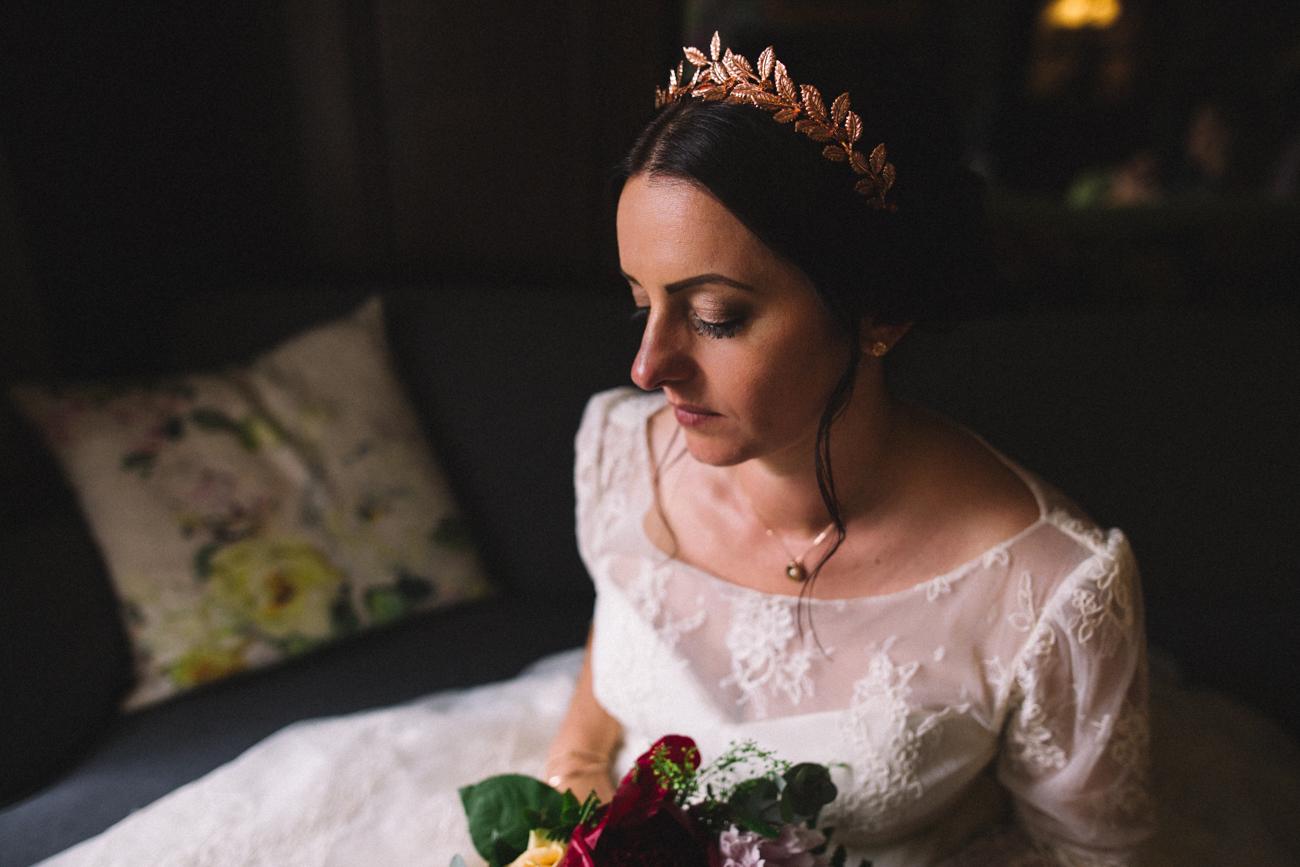 the-swan-hotel-lake-district-wedding-0041.jpg