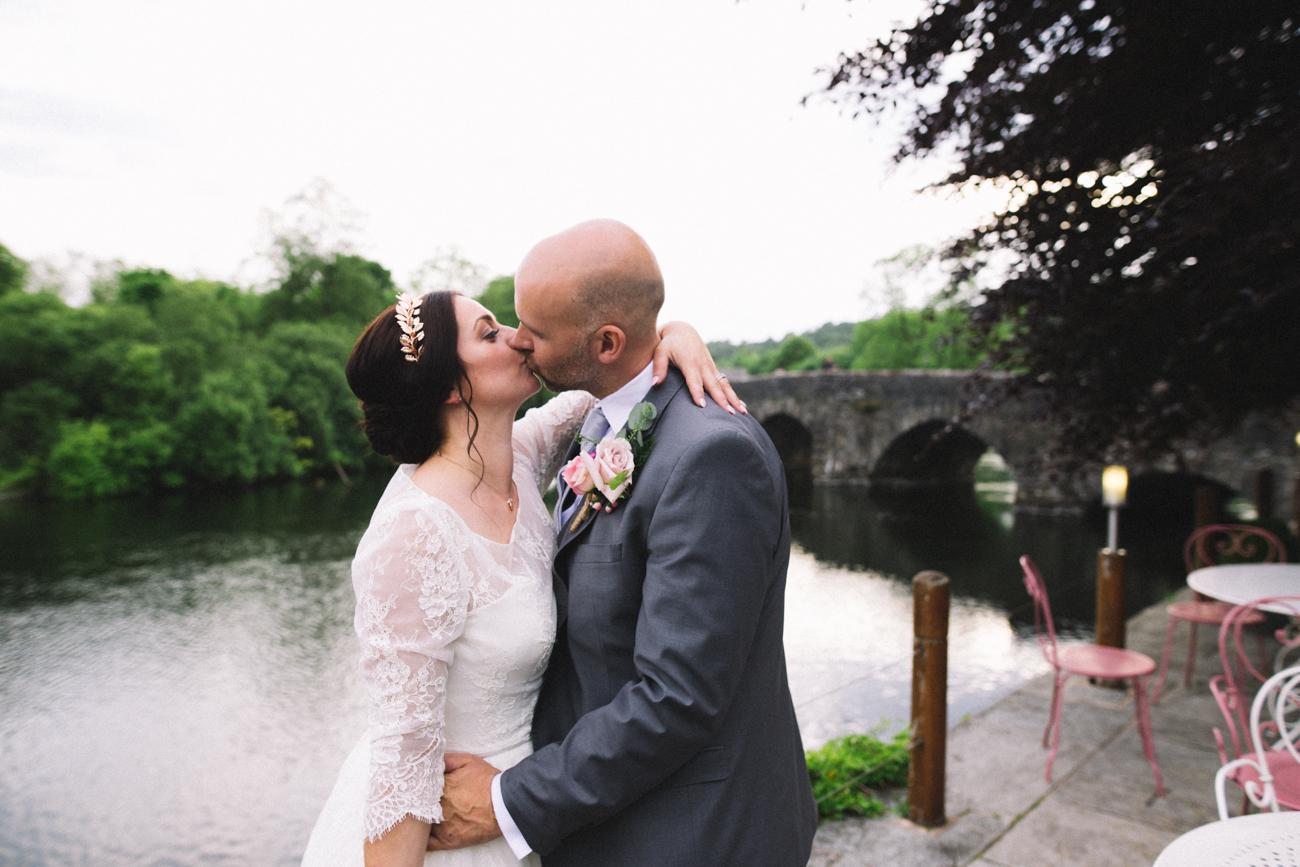 the-swan-hotel-lake-district-wedding-0045.jpg