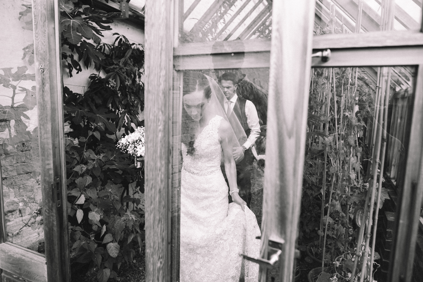 preston-park-museum-and-gardens-wedding-photographer