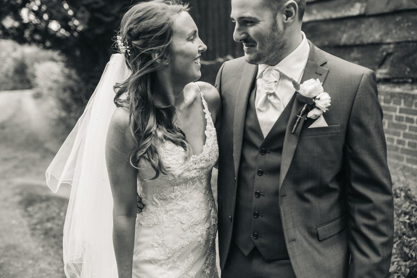 village-hall-diy-rustic-wedding-inspiration