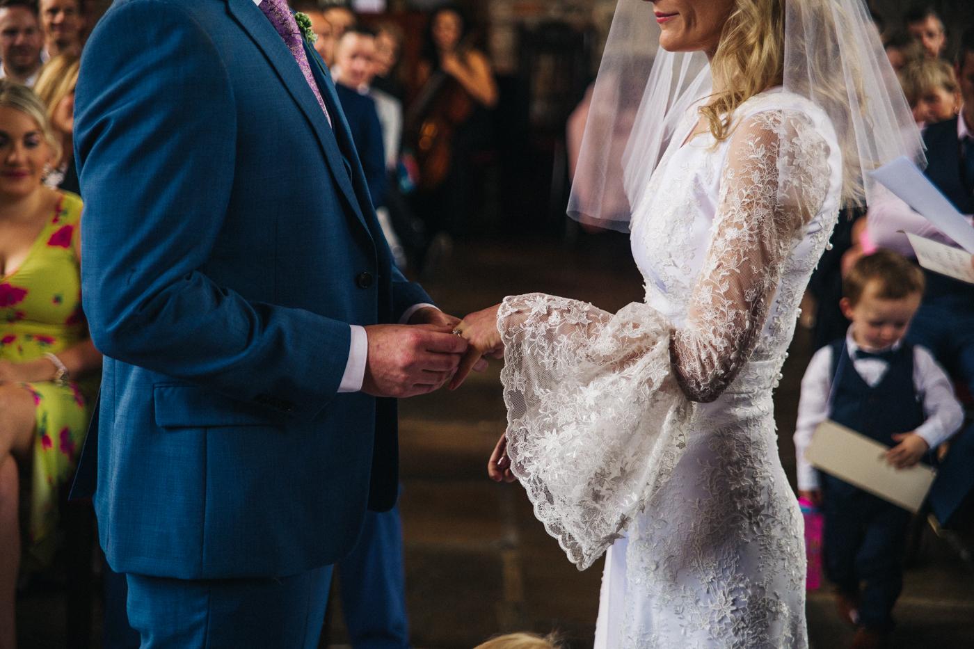 bedern-hall-york-wedding-photographer-yorkshire-wedding